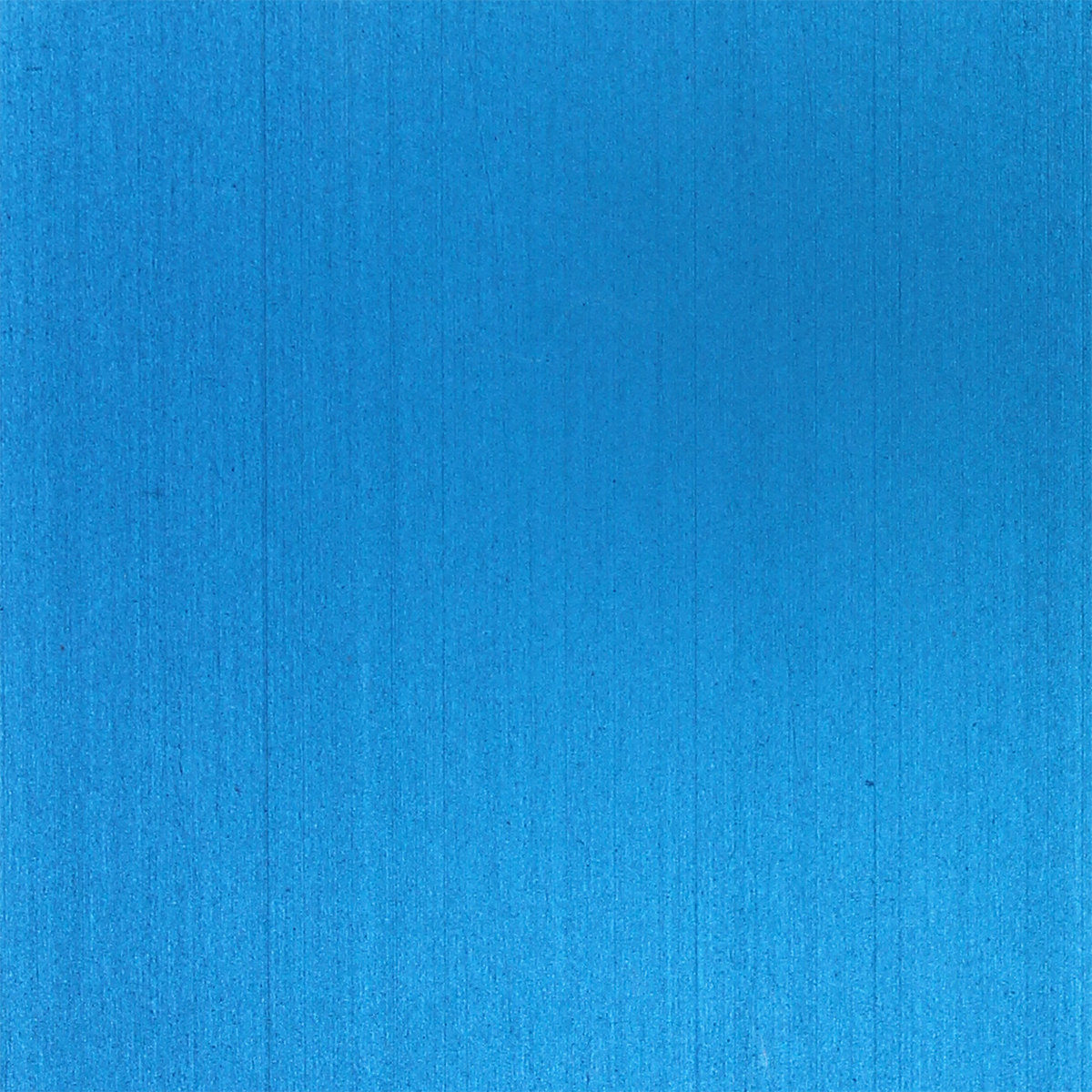 Blu G1