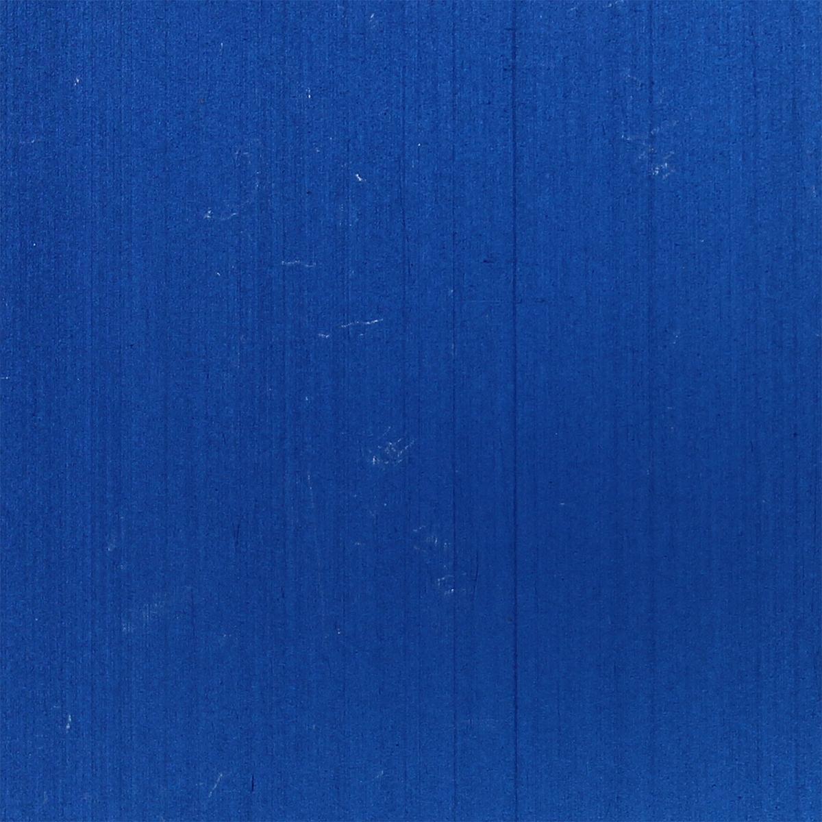Blu G2