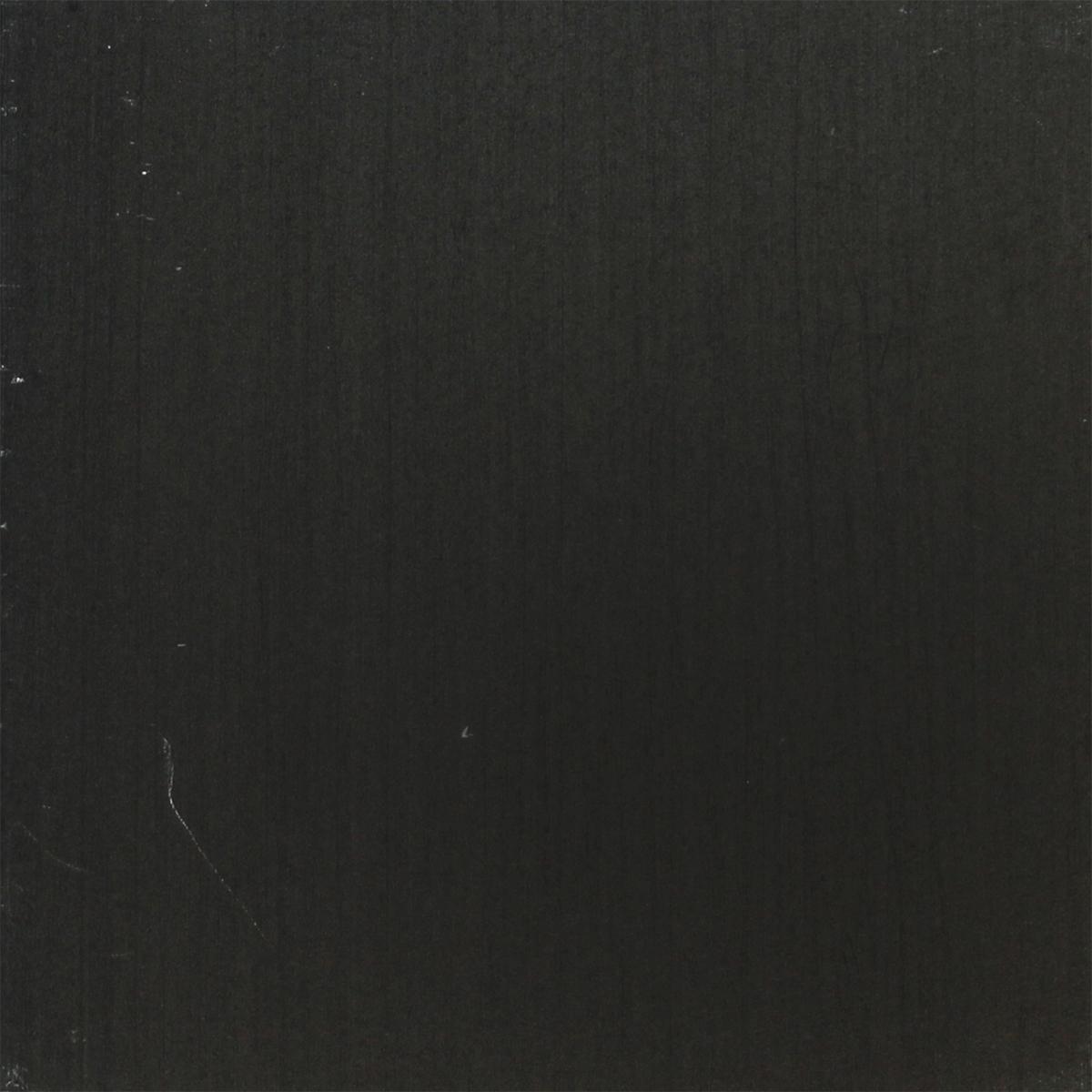 Elox bronzo scuro 8