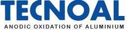 Logo TECNOAL S.r.l.